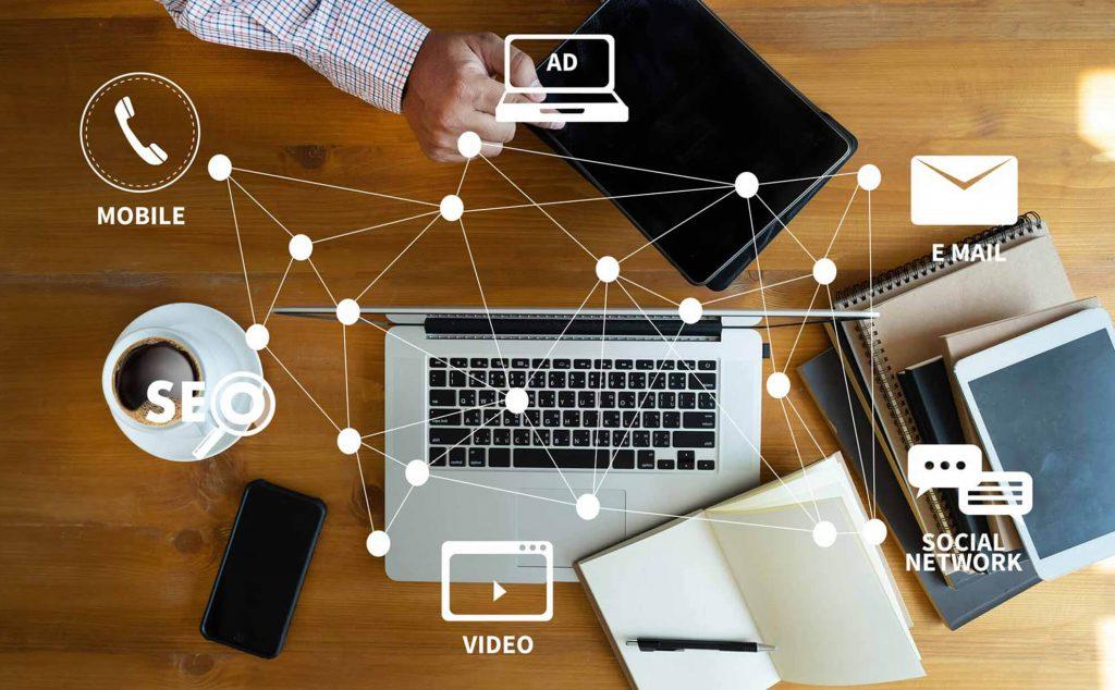 Digital Marketing Work For All Businesses