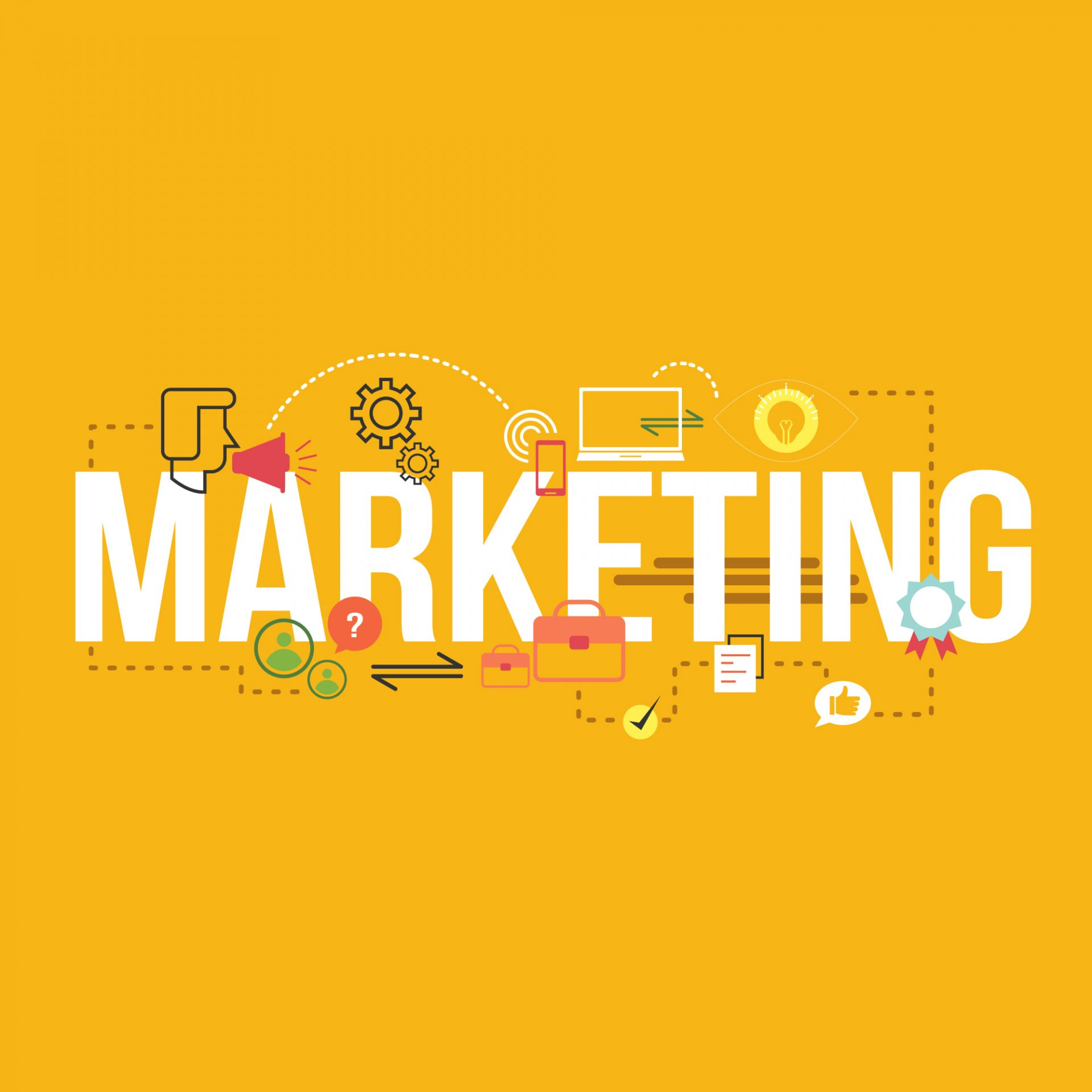 How Digital Marketing Can Help Your Business to Grow?