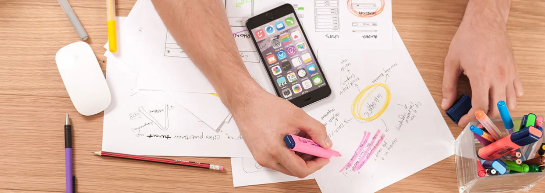 7 Features You Must Have in Your Mobile App Development