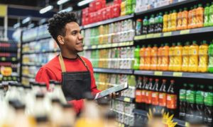 How To Train Your Grocery Store Staff