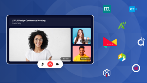 Video Conferencing API VS Building From Scratch