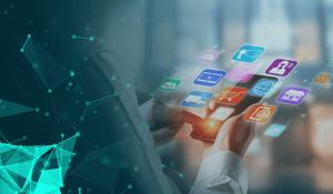 Upcoming Trends in Mobile App Development