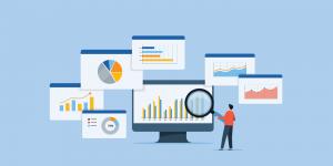 Sales Data Analysis