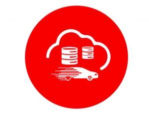autonomous database for your business