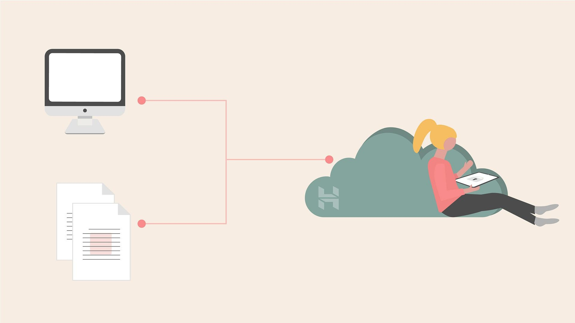 Why Should Businesses Use An Autonomous Database