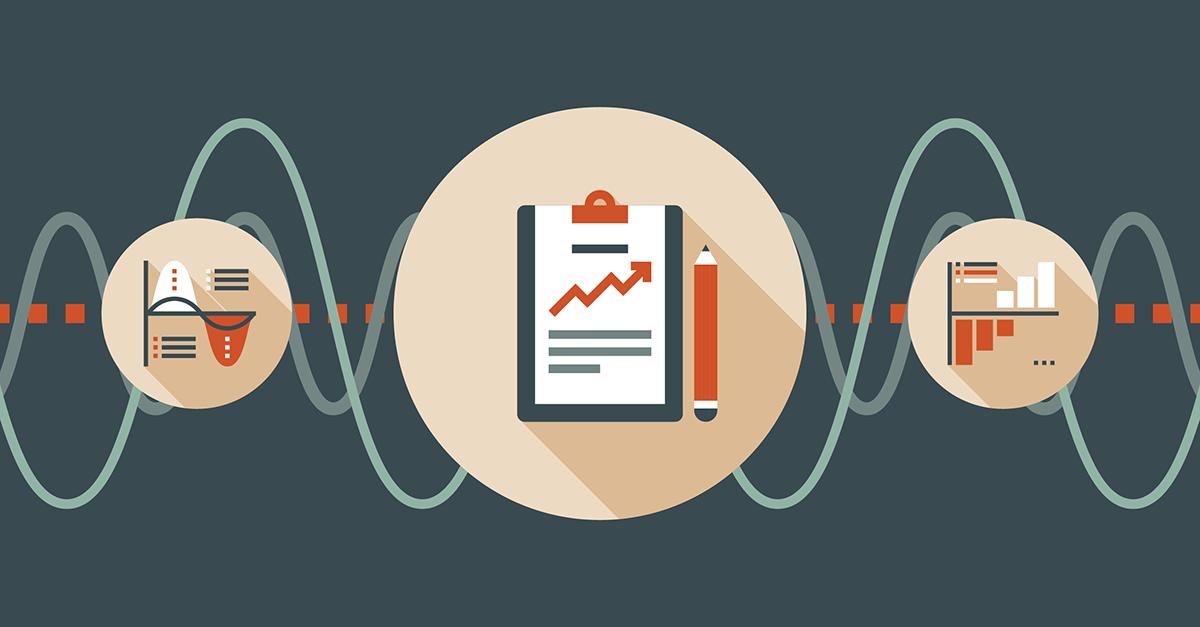Using Sales Analysis to Improve Closing Rates