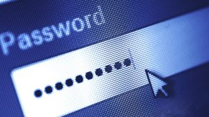 Create Better Passwords