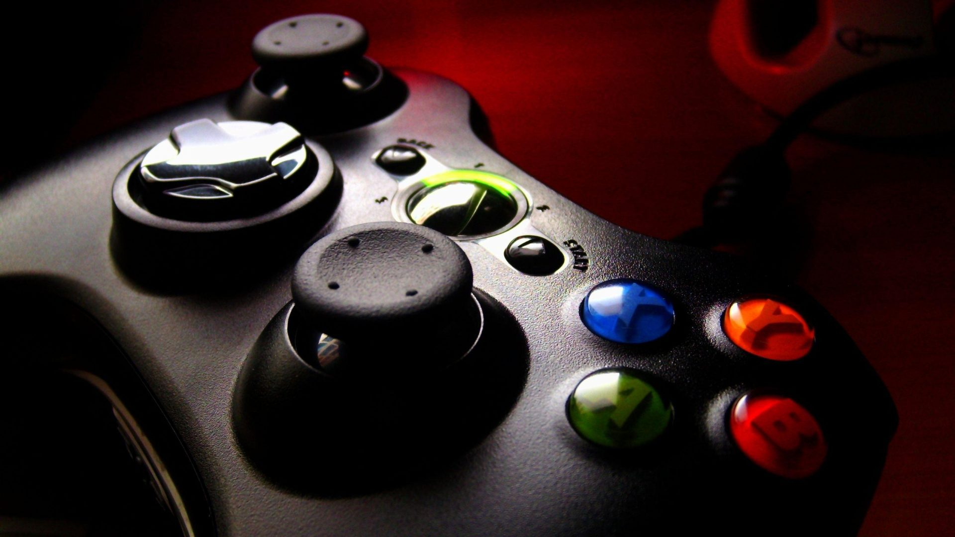 How To Clean Your Gaming Consoles Safely And Easily?