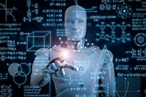 AI is not a magic pill for all your problems