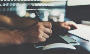 Benefits of Using an E-signature Tool to Run a Business