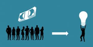 Crowdfunding as a Concept
