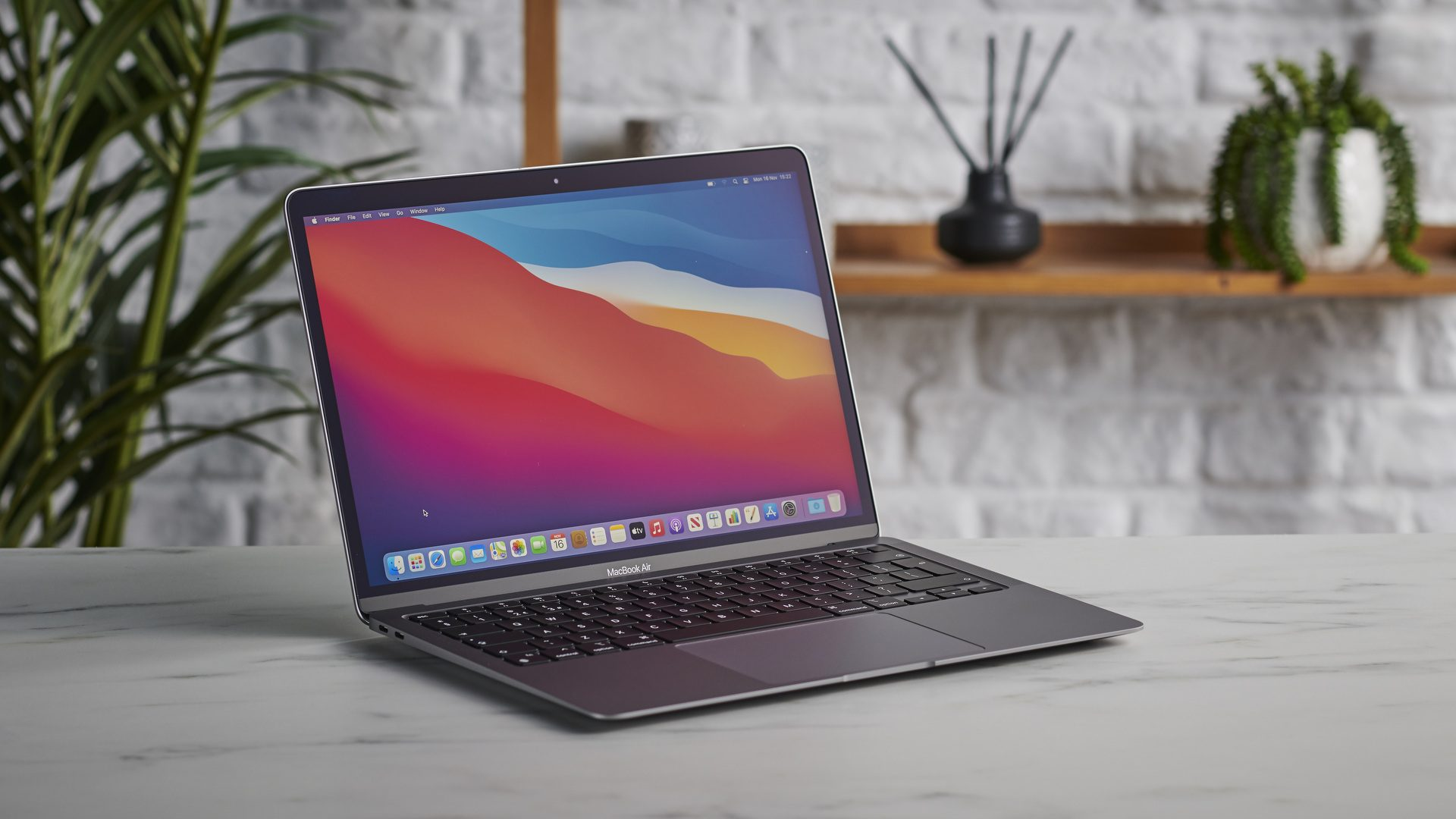 How To Determine How Much Your Mac Is Worth?
