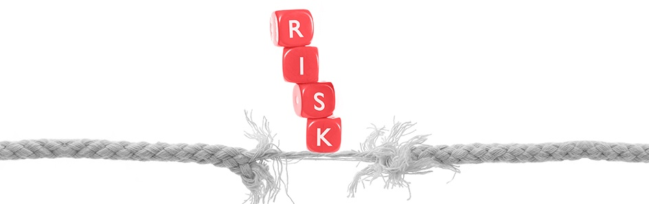 4 Negative Impacts of Poor Risk Management