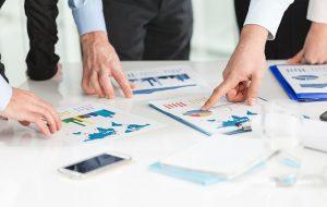 Negative Impacts of Poor Risk Management