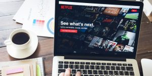 Find Shows and Movies Using Category Codes (Netflix)