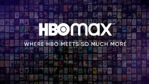 """Use the """"Add"""" Feature (HBO Max)"""