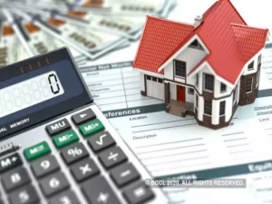 Use the Best Mortgage Repayment Calculator