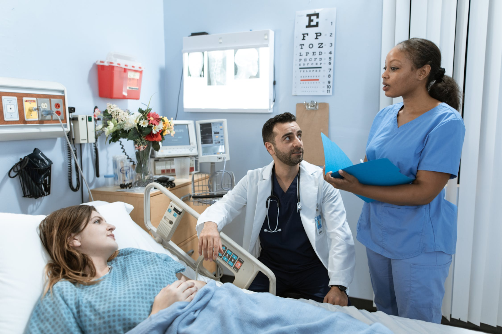 5 Tips for Applying to Medical School
