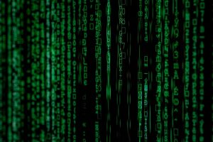 The BPM Lifecycle Through Data Virtualization