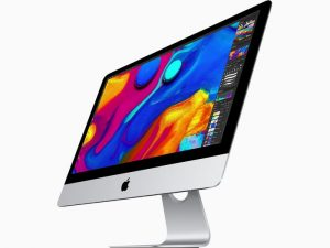 Why Is My Mac Getting Slower